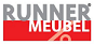 Runner Meubel logo
